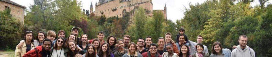 Ucm Academic Calendar.Academics The Spanish Academic Calendar Vassar Wesleyan Program