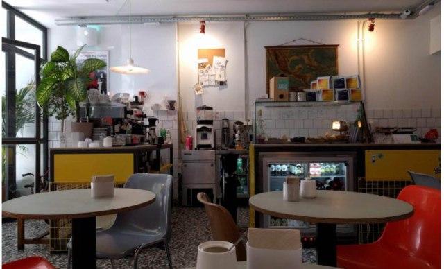 carolina cafe2